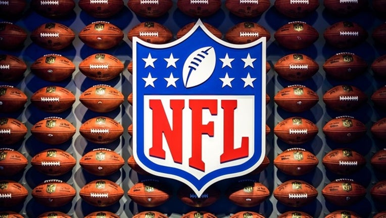 NFL_logo_generic_02_073018_1532976645890-401096.jpg