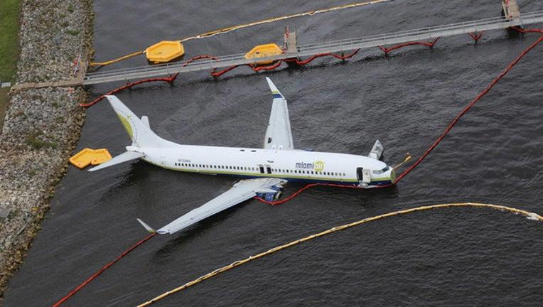 NTSB jacksonville plane 2_1557134981887.jpg-401385-401385.jpg
