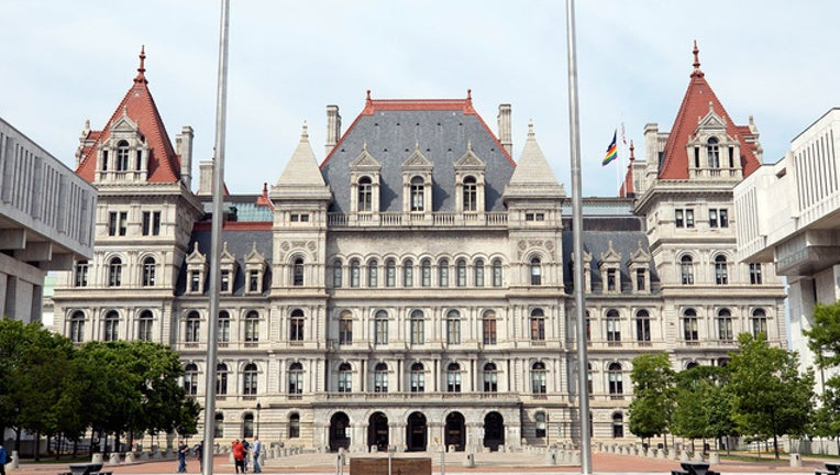 NYGOV_STATE_CAPITOL_ALBANY_062119_1561151426686.jpg