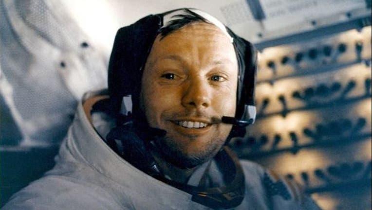 250450cf-Neil-Armstrong_1563983332579.jpg