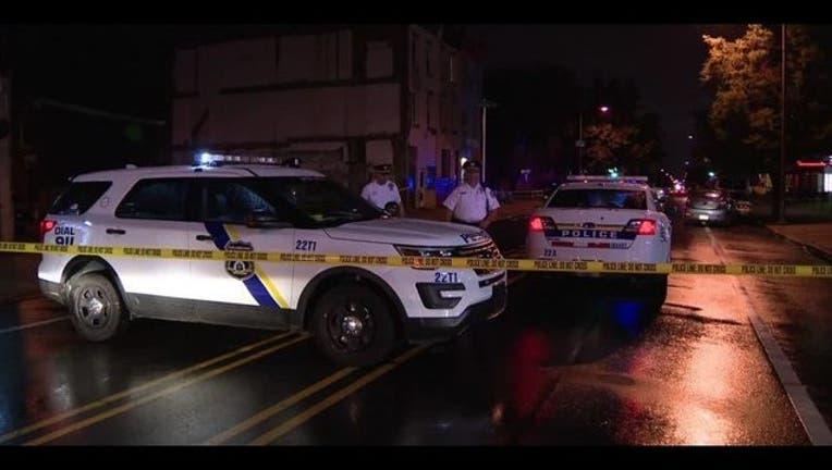 02356b04-Philadelphia-Police-Cruisers-Deadly-Carjacking-Scene_1562950949707.jpg