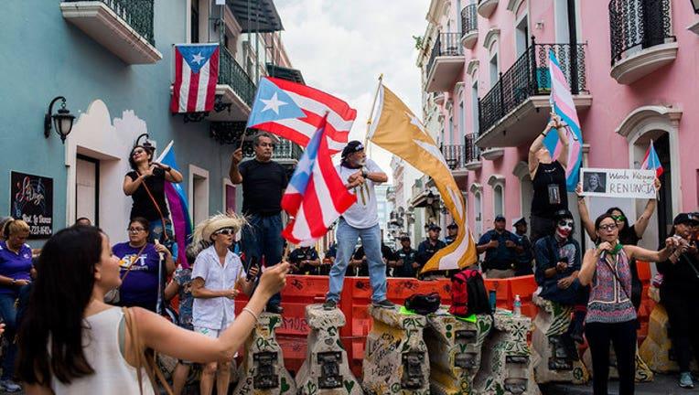 3249f61c-PuertoRicoAugust8_1565291479866.jpg