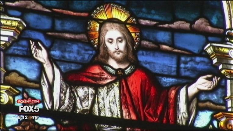 Religion_Week__Christianity_0_20160607225958