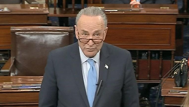 127822c2-Sen-Chuck-Schumer-Senate-floor_1516652473464.jpg