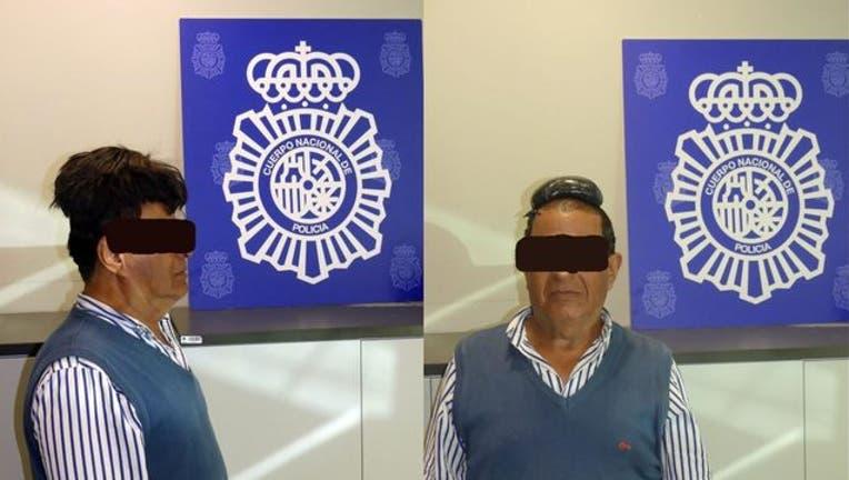 2926fec8-Spain-cocaine-bust-wig_1563290000983-401720.jpg