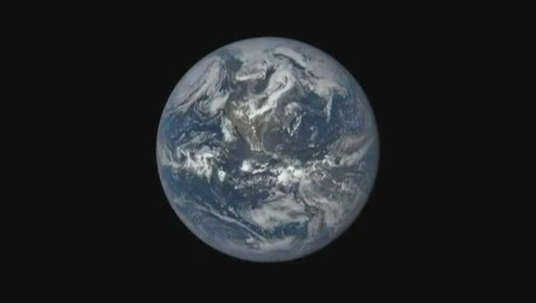 TXM52B-ozone layer_00.00.00.00_1541519332119.png-405538.jpg