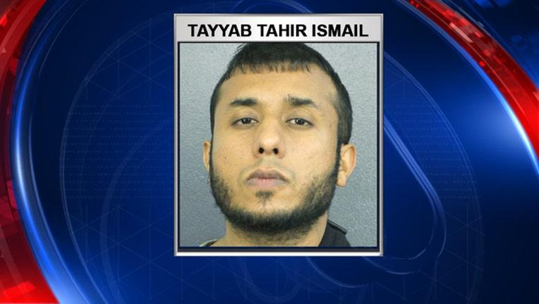 Tayyab Tahir Ismail-arrest_1545103499830.jpg-402429.jpg