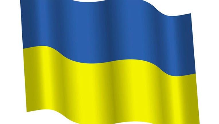 Ukraine-flag_1441899139453.jpg