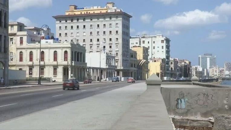 Cuba (8)_1506693424922-401720.jpg