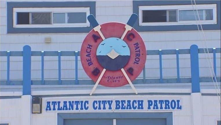 05dbfb17-ac-beach-patrol_1564423330097.jpg