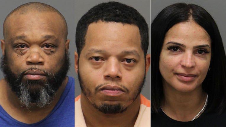airport-arrests-