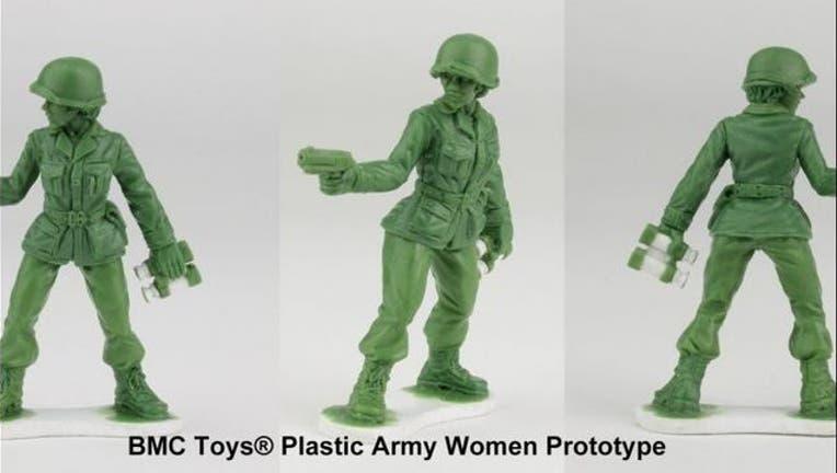 87ccdef2-army-women_1567802090983.jpg