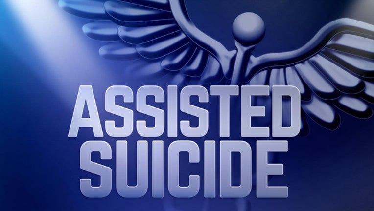 assisted-suicide_1473695977883.jpg