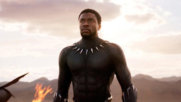 black-panther-movie_1521574132899.jpg