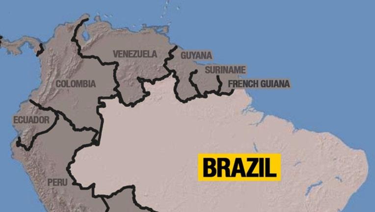 brazil_1534682444411.jpg