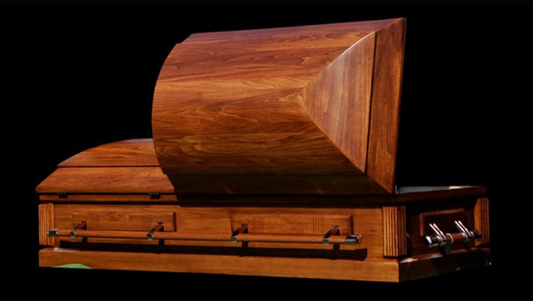 casket_1487703777438-401096.jpg