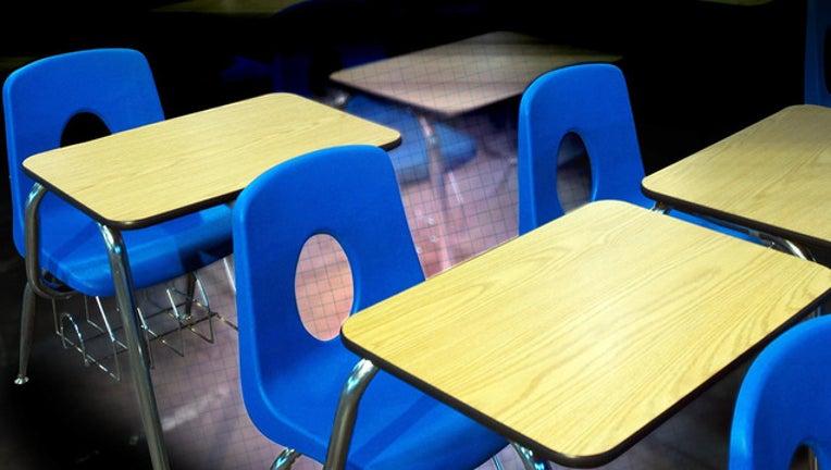 classroom-desks-wnyw-graphics-bank_1549307817154.jpg