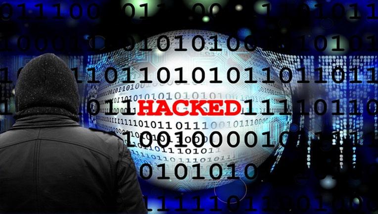 cyberattackhack_1494853311339-401385.jpg