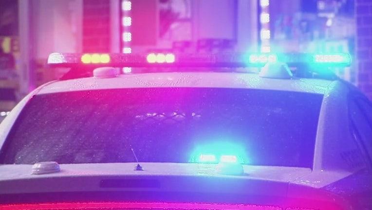 249a055c-detroit police generic 12-29-15_1451427726502-65880.jpg
