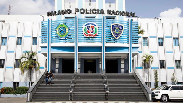 7441dc85-dominican-republic-ap-wnyw_1566328693524.jpg