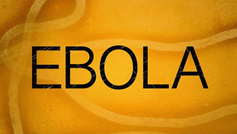 ebola_1444400916440.jpg