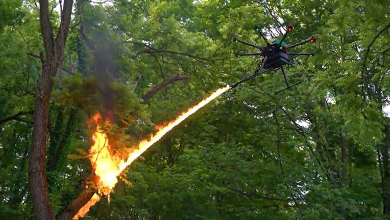 fd07f38b-flame-throwing-drone_1567453174868.jpg