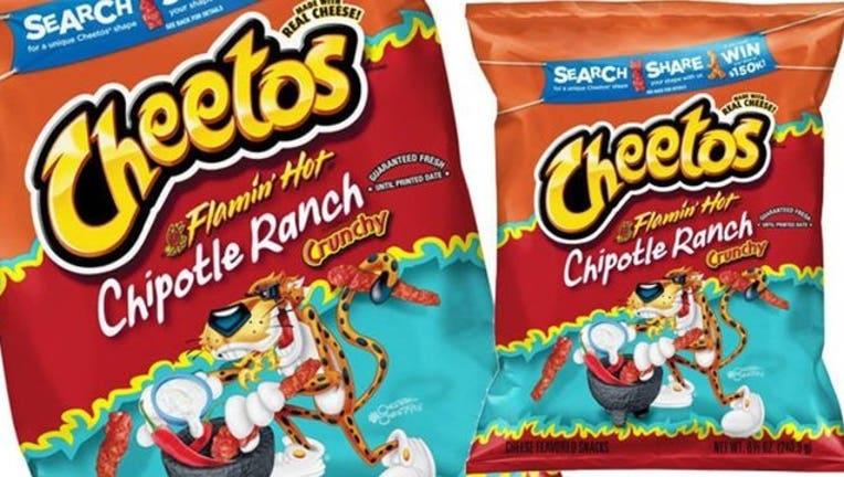 flamin-hot-chipotle-ranch-cheetos_1496855354488-404023.jpg