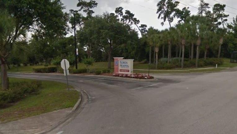 florida-hospital-fish-memorial_1462980020376-404023.jpg