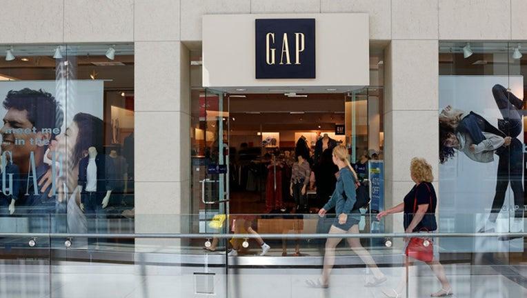 gap-AP-wnyw-11-21-18_1542814862735.jpg
