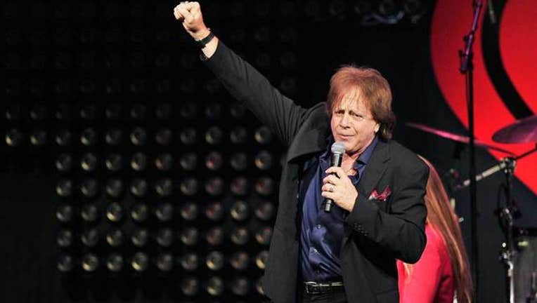 93376b27-getty-eddie-money-091319_1568385132862-65880.jpg