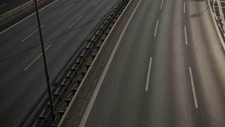 6d96d7d6-getty-empty-highway-010719_1546873379432-65880-65880.jpg