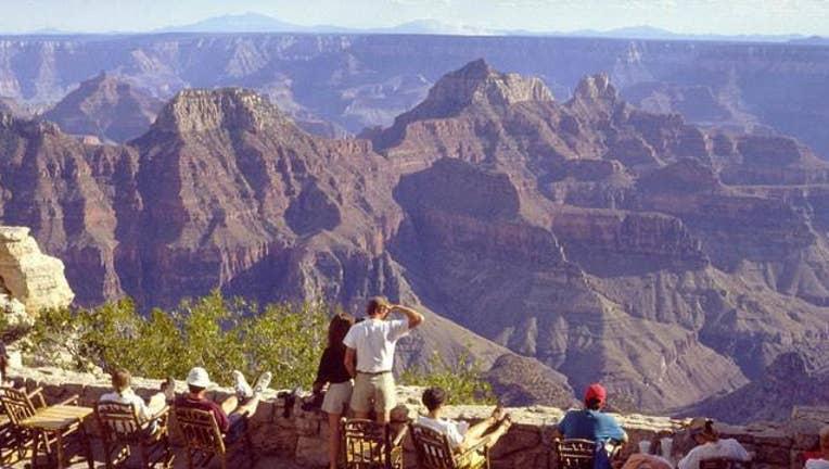 grand canyon_1451240132177-408200.JPG