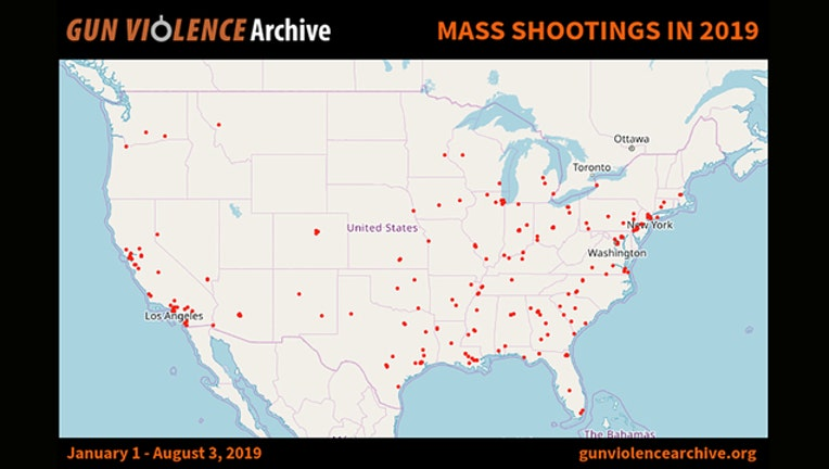 9aa628ac-gun violence archive mass shootings 2019_1564956195274.jpg-401385.jpg