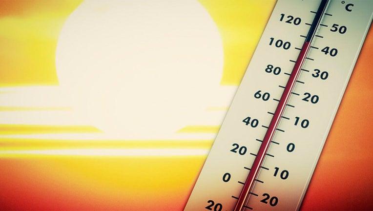 heat_1503363563424.jpg