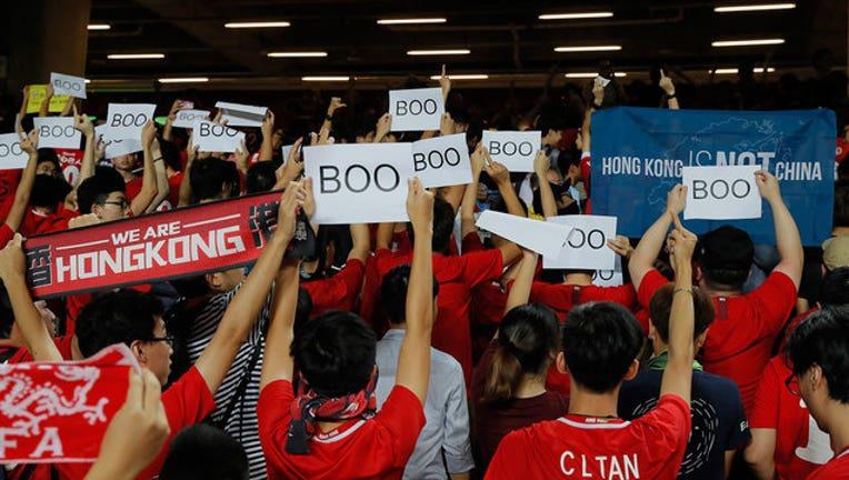 833561d8-hong-kong-boos-ap-wnyw_1568164715010.jpg
