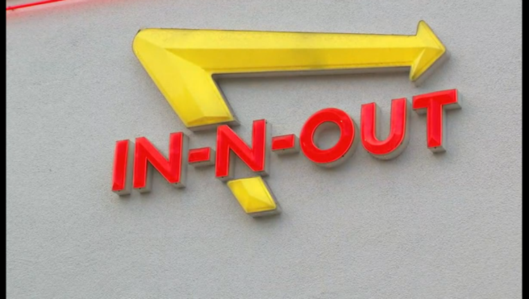 innout1_1474346330428-407068.PNG
