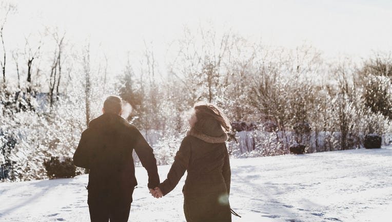 mellakka fiksoida sinun matchmaking