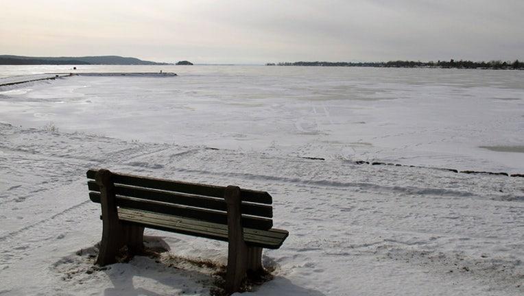 lakechamplain_1487281492174.jpg