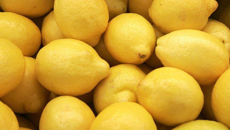 lemons_1533571212423.jpg