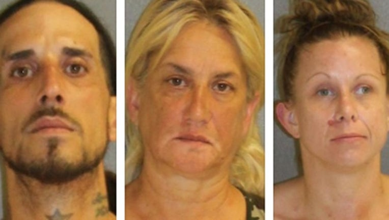 117837f3-lotto suspects_1564056072381.png-402429.jpg