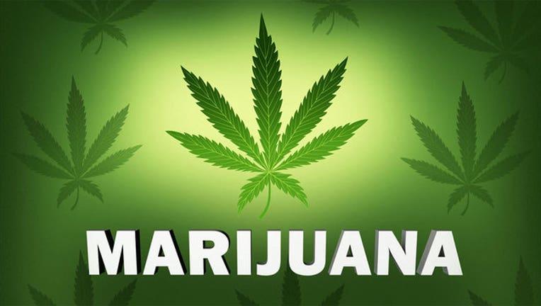 marijuana_1441207899615.jpg