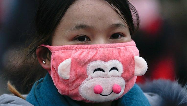 china-masks_1449590585464.jpg