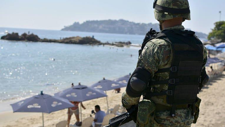 2926fec8-mexico-beach-getty-wnyw_1563811112185.jpg