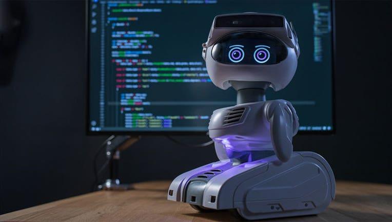 48362bd5-misty-robot-handout_1567701852964.jpg