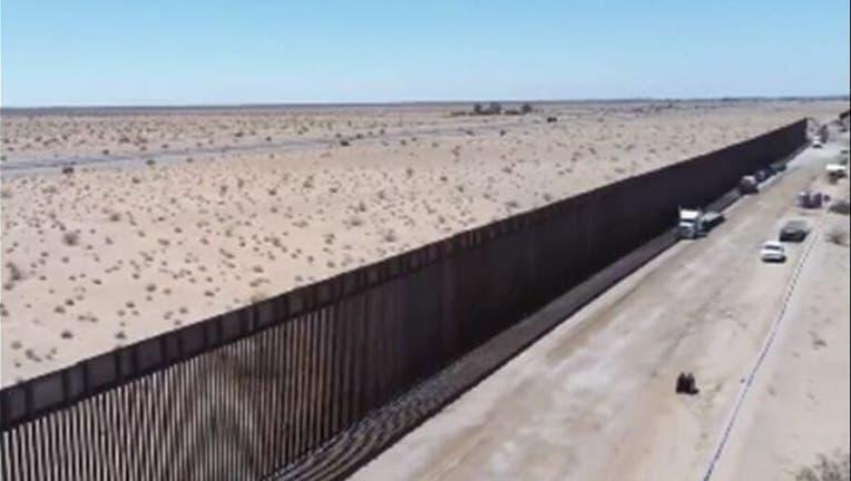 6045b5fb-new-border-wall-CBP_1566837300244.jpg