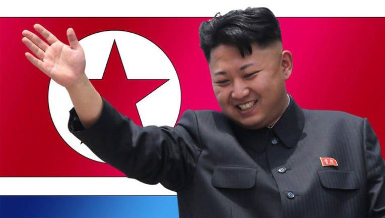 north-korea-kim_1442245110518.jpg