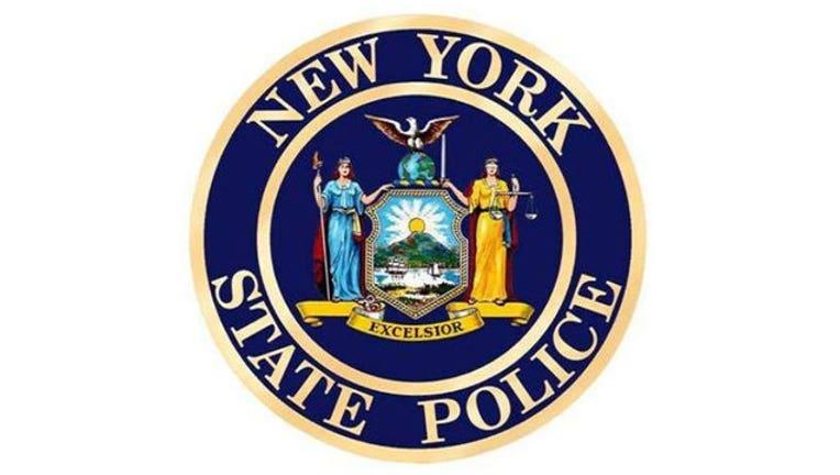 c6fae725-ny-state-police_1564688487733.jpg