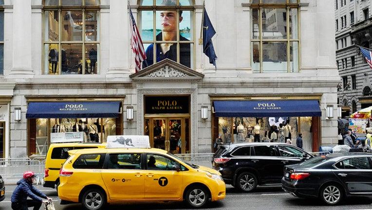 polo-store-closing_1491329551842.jpg