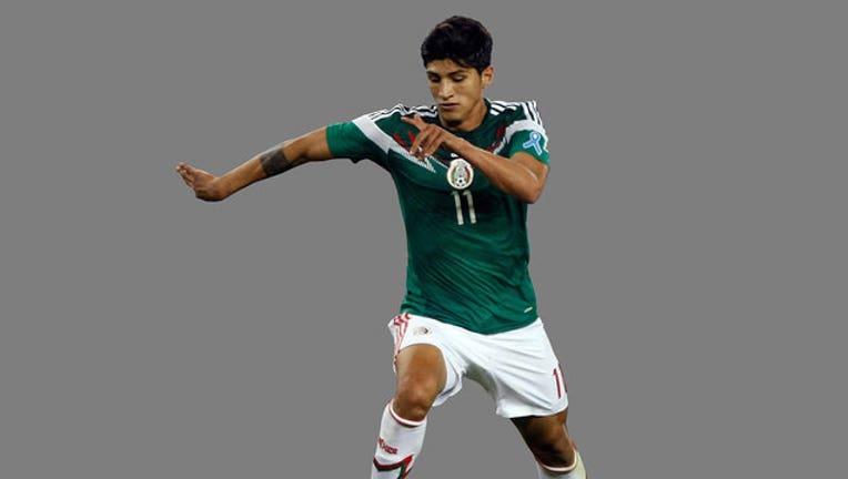 soccer-kidnapping_1464608182011.jpg