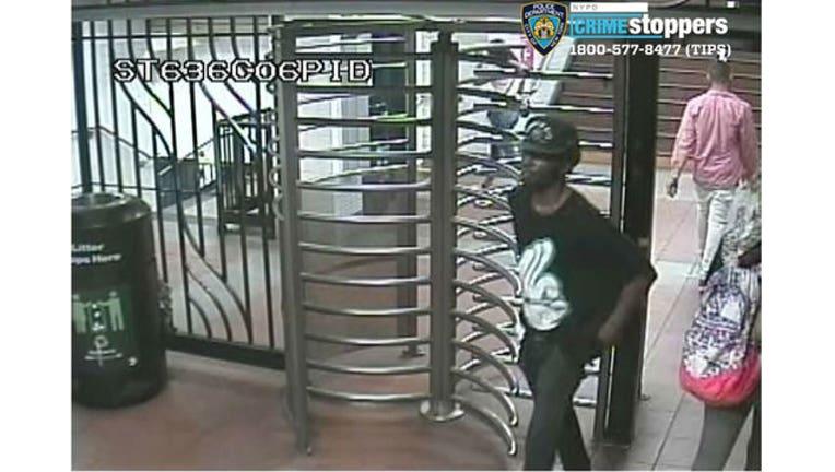 6045b5fb-subway-sex-suspect_1567449938025.jpg
